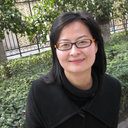 Yongjuan Zhang