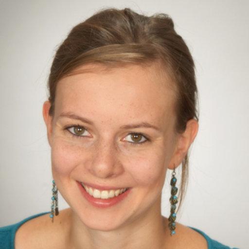 Veronika Behr veronika kupfer diplom ingenieur fh technische universität