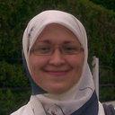 Selma Baghli-Bendimerad