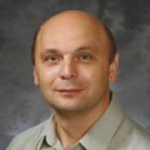 Igor Slukvin University Of Wisconsin Madison Uw