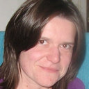 Image result for Barbara Vodanovic