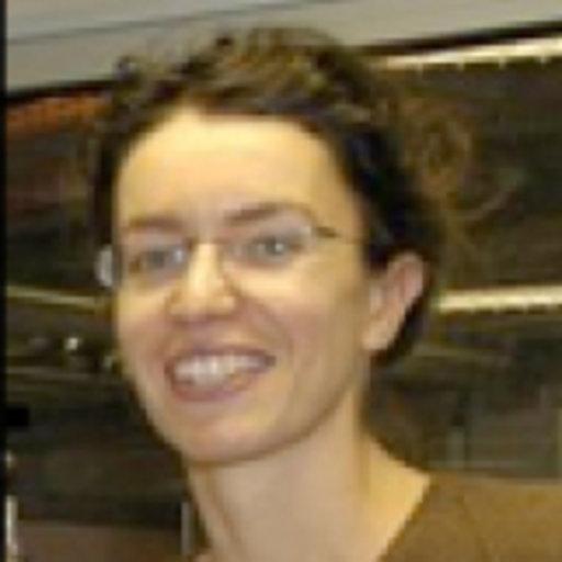 Marine Cotte   PhD in Chemistry   European Synchrotron