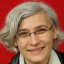 Raluca Ionescu-Ittu