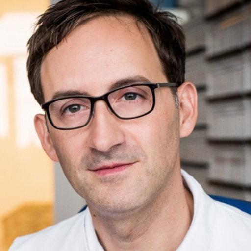 Dr. Christoph Röllig