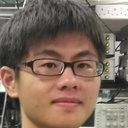 Chunping Jiang