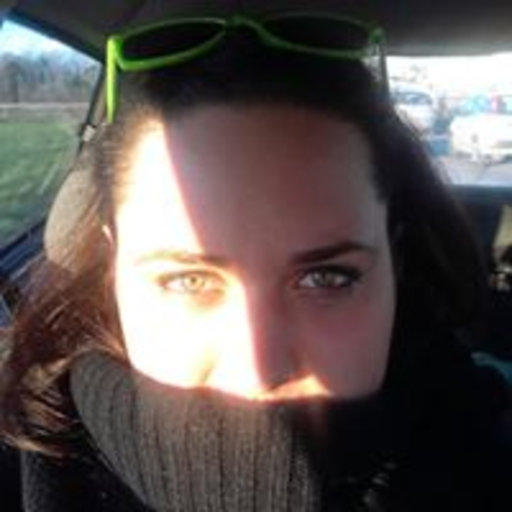 Aurora Coatti | PhD student | Università degli Studi di
