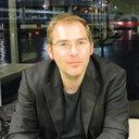 Wolfram Weckwerth