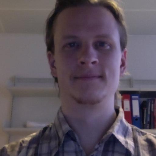 Erik Peterson (A) Harvard Case Solution & Analysis