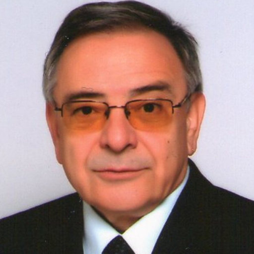 Slobodan cuk phd thesis proposal