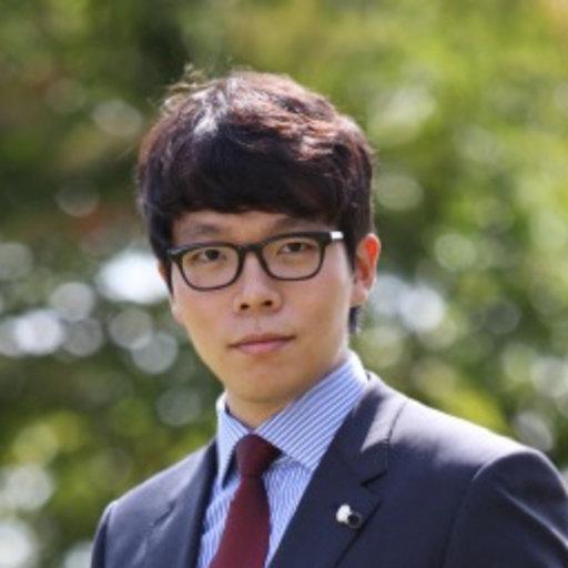 Kyung Hoon Kim Graduate Research Assistant Phd Student University Of Washington Seattle Seattle Uw Department Of Bioengineering