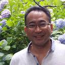 Jun Aikawa