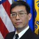 Dale J. Hu