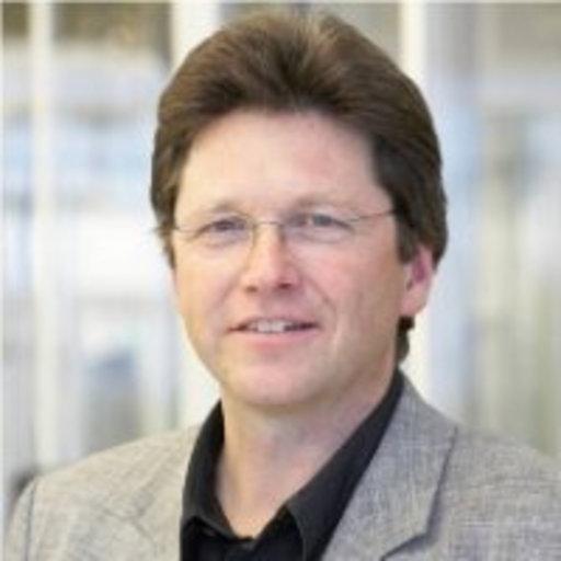 Volker Probst