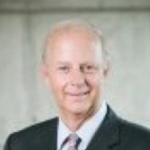 Dieter Hentschel