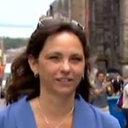 Juliet Kaarbo