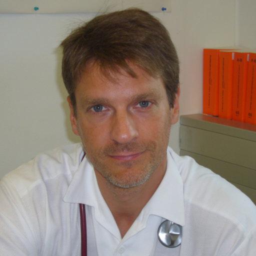 University Of Veterinary Medicine