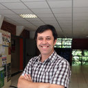 Julio Adriano Ferreira dos Reis