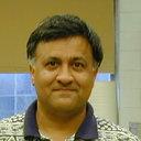 Ashok Bidwai