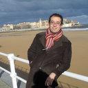 Ana cutillas university of murcia murcia on researchgate - Viveros amoros ...