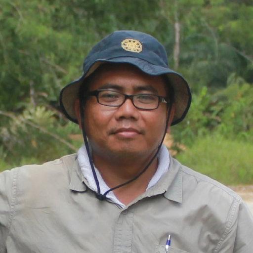 Robert Walters Indonesia: Gadjah Mada University, Yogyakarta
