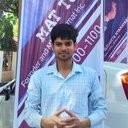 Tariq Abdullah