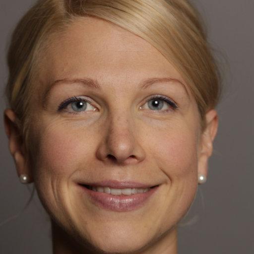 Heidi Immonen