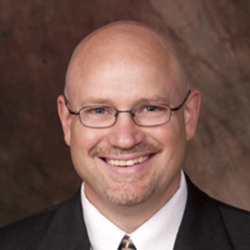 Don Kluemper - Associate Professor of Management ...