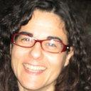 Simona Ferrari