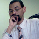 Mugtaba Osman