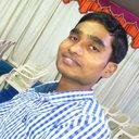 Thulasiram Bathini