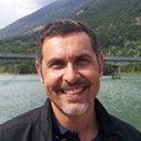 Cristian Capelli