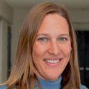 Heather Tulloch