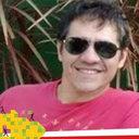 Othon Oliveira