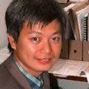 F.H.F. Leung