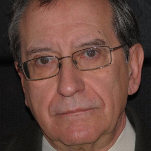 Arturo Ribagorda University Carlos Iii De Madrid Getafe
