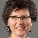 Yvonne T. Van der Schouw
