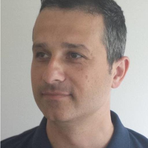 alex el bizcochito 2010