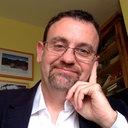 Matteo Santin