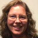 Anita Schuchardt