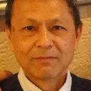 Teizo Yoshimura