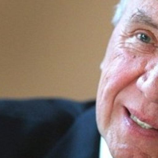 Werner K J Peitsch Prof Dr Med Dr Med Dent Kliniken Essen
