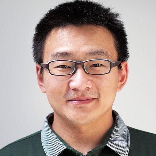 People   Wu Tsai Neurosciences Institute