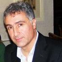 Bernardo Marzano