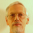 Gerry Skinner