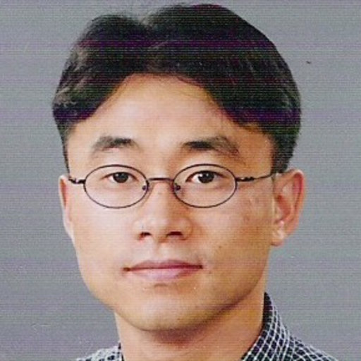 Jae Young Hur Phd Ton Duc Thang University Tdt