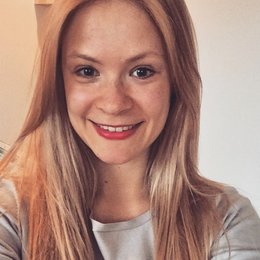 Katharina BÖSENECKER | EBS Universität für Wirtschaft und