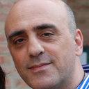 Sandro De Falco