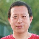 Xiangmin Zhang