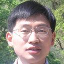 Yeliang Wang