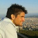 Sergio Lois